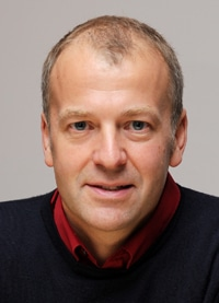 Neil Hudgell