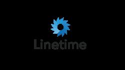 New Linetime Logo