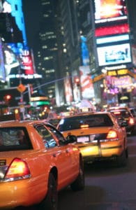 New York: US firms more transparent over profit margins