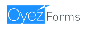 Oyez-Forms-Logo-CMYK