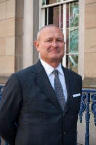 Paul Charmatz