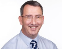 Peter Farley