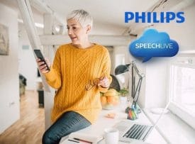Philips-Dictation-home-working
