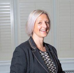 Ann-Marie Shine-Newton, Will Writer, Stanford Legal Services