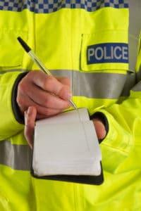 Crime scheme: when will it happen?