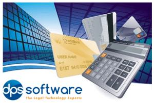 Precedent H-DPS case management software