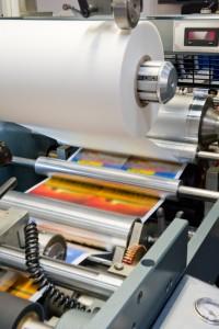 Printing: specialist advice
