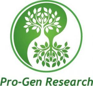 Pro-Gen Research