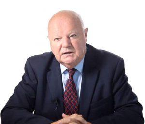 Prof-Robert-Lee