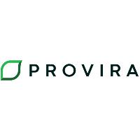 Provira