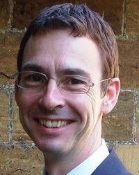 Quentin Baker