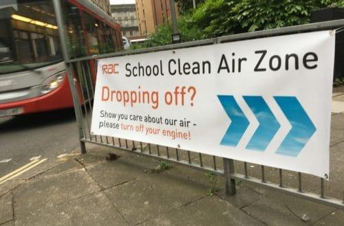 RAC Clean_air_zone_banner