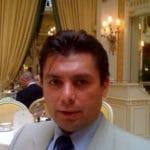 Ricardo Mapp dos Anjos Juno ABS