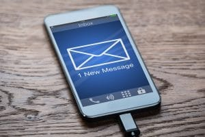 SMS-text-messaging-web