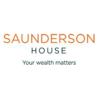 Saunderson House