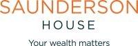 Saunderson House