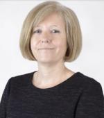 Melanie Wilkins, Associate at Lester Aldridge