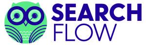 Searchflow 2016