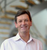 Simon Brown_CEO_Landmark Information Group