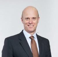 Simon Trott