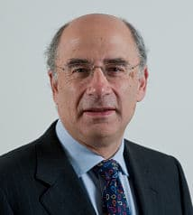 Leveson: referred solicitor to SRA