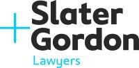 Slater & Gordon200