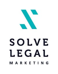 Solve-Legal-Marketing