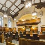 Supreme Court no1