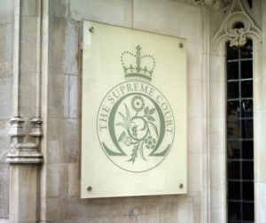 Supreme Court: Court of Appeal took wrong approach