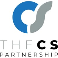 The CS Partnership
