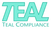 Teal Compliance