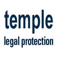 Temple Legal Protection