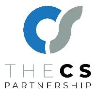 The CS Partnership