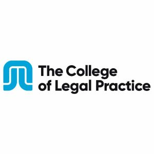 The College of Legal Practice 600