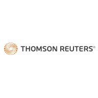 Thomson Reuters - CaseLines