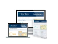 Three new Groundsure reports