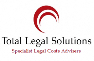 Total Legal Solutions