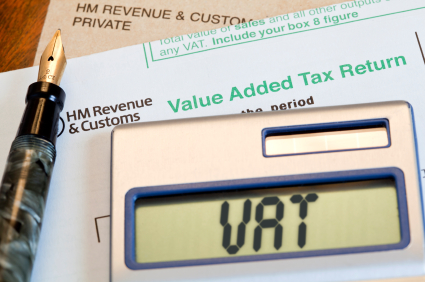 VAT: solicitor convicted