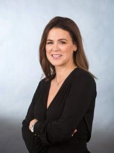Victoria Morrison-Hughes 2