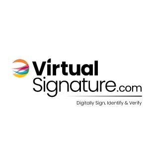 Virtual Signature