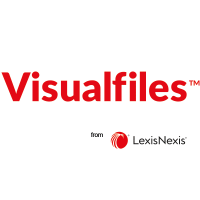 Visualfiles