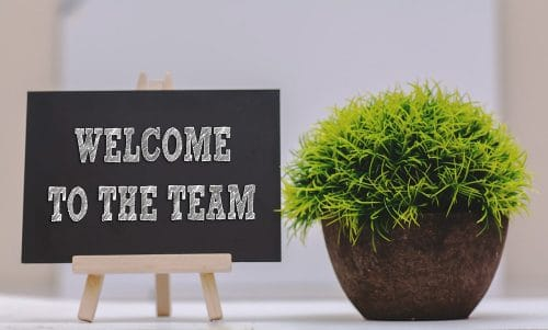 Welcome-to-the-team-web