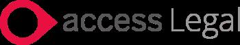 access_Legal