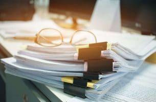 ashfield audit web