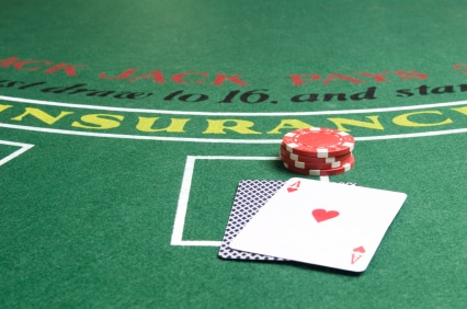 Cheap craps tables on the strip