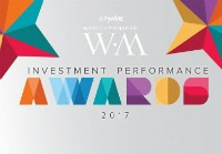 citywire-wealth-awards-2017