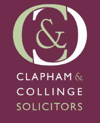 Clapham & Collinge