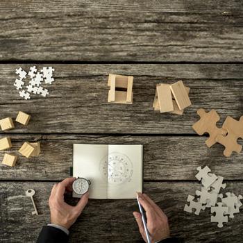 compass-puzzle-2-web-350