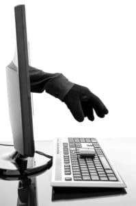 Cybercrime: accounts employees warned to be vigilant