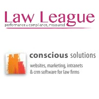 law league and conscious